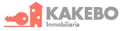 Kakebo Inmobiliaria