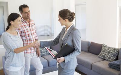 ¿ Qué Bancos Ofrecen las Mejores Condiciones de Hipotecas en Murcia?