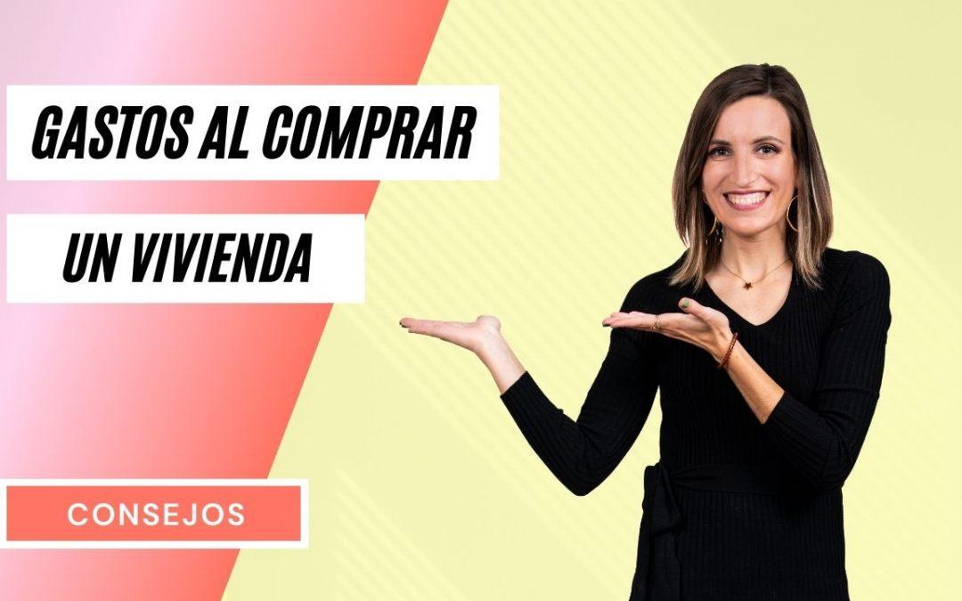 ¿Cuáles son los gastos e impuestos al comprar una casa en Murcia?