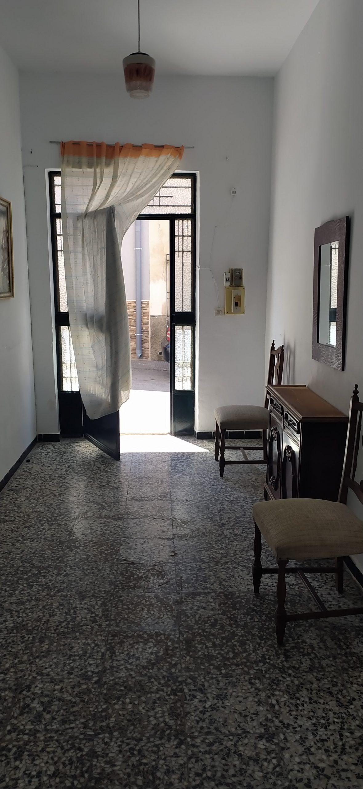 piso venta murcia