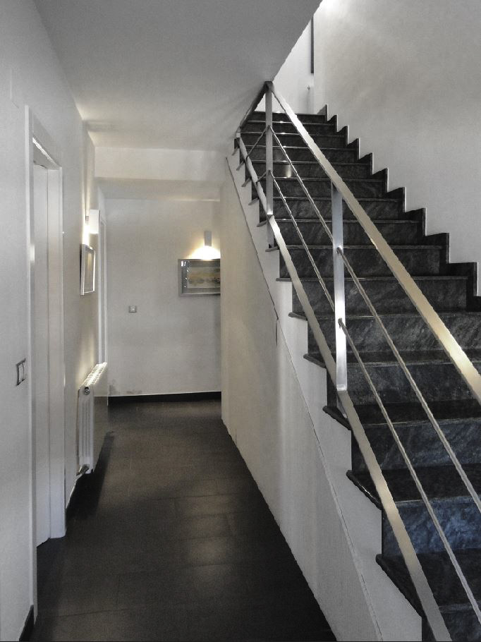 venta piso murcia